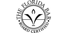 Personal Injury Attorney in Orlando Jason Recksiedler is Board Certified by the Florida Bar