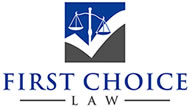 First Choice Law in Orlando, FL